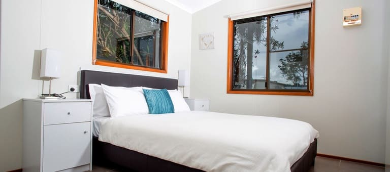 banksia-main-bedroom