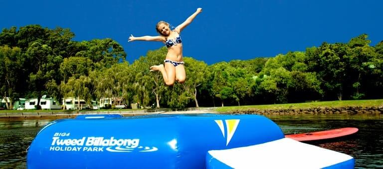 billabong-jumping-kid