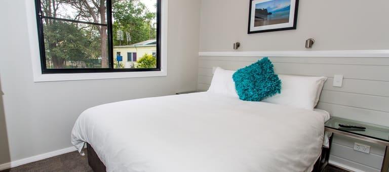matilda-lg-main-bedroom