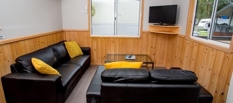 matilda-sml-lounge