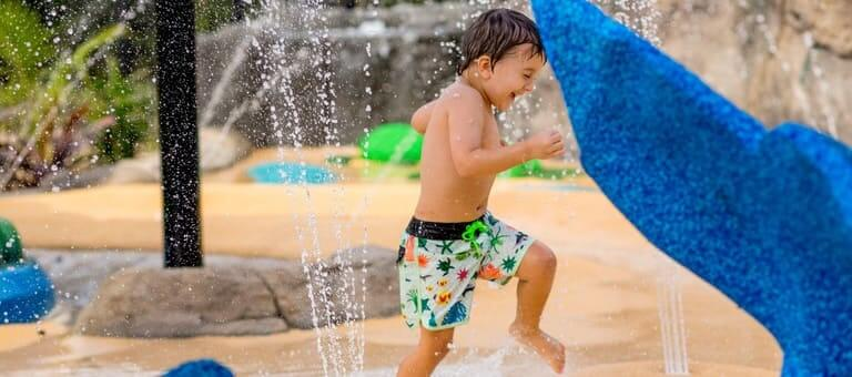 waterpark-splash-pad